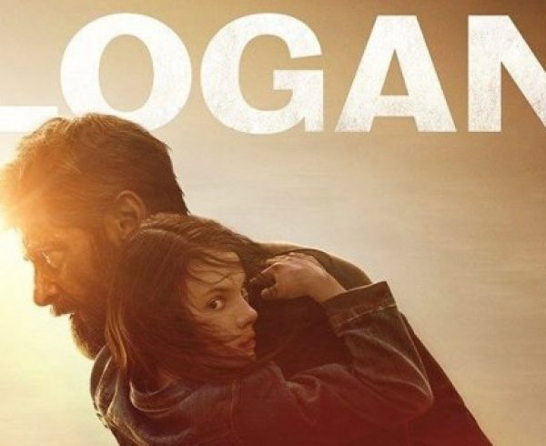 "Going To See ""Logan"" This Weekend?"