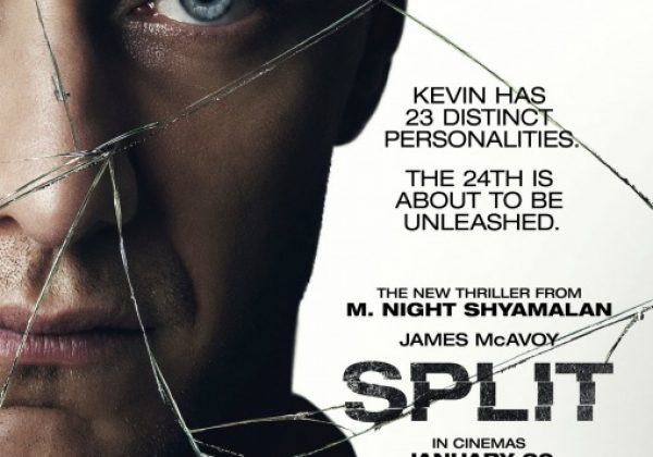 """Did M. Night Shyamalan Get His Touch Back with """"The Split""""?"""